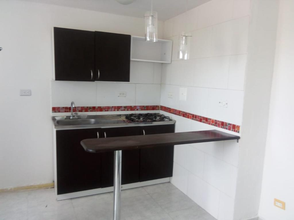 Apartamento   Arrendamiento   Urb. Celeste   San Antonio de Prado